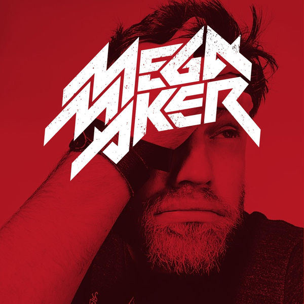 Logo of MegaMaker