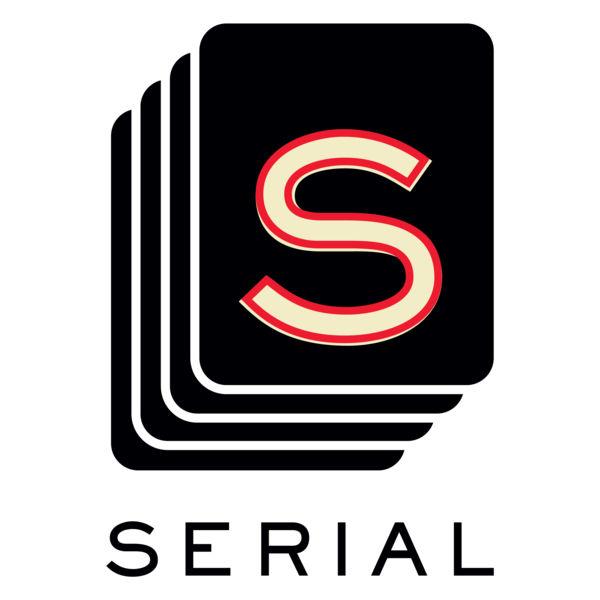 Logo of Serial