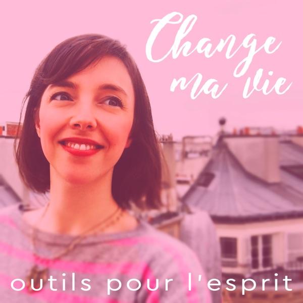 Logo of Change ma vie : Outils pour l'esprit