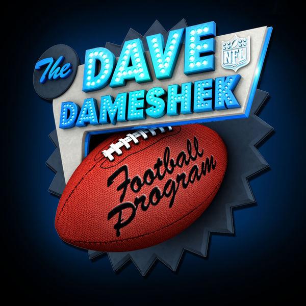 Logo of NFL: The Dave Dameshek Football Program