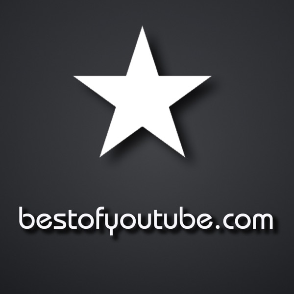 Logo of Best of YouTube (video)