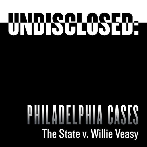 Logo of Undisclosed