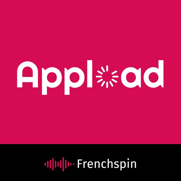 Logo of AppLoad