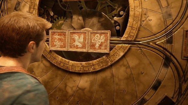 Uncharted 4 Chapter 11 Hidden In Plain Sight Walkthrough
