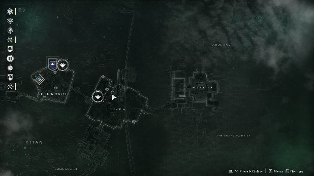 Destiny 2 - Best Place to Farm Acolytes | Tips | Prima Games