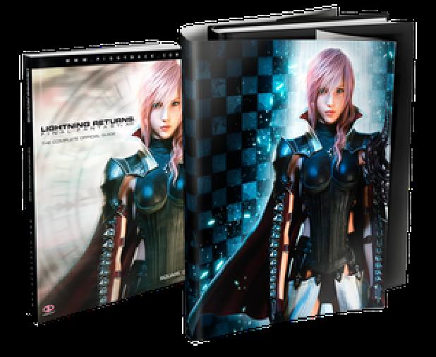 Lightning Returns: Final Fantasy XIII - Bhunivelze: Combat