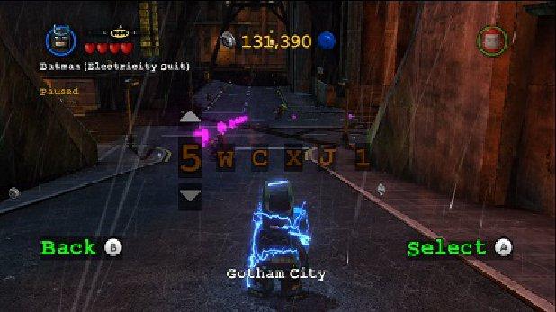 Lego Batman 2 Codes Codes Codes News Prima Games