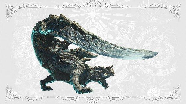 Monster Hunter World Iceborne New Monsters Guide Tips Prima Games