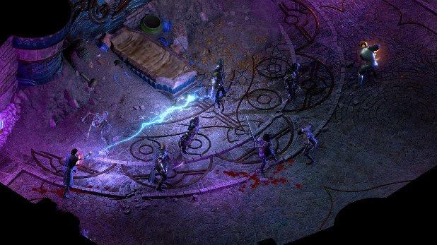 Pillars of Eternity - The Story So Far | Tips | Prima Games