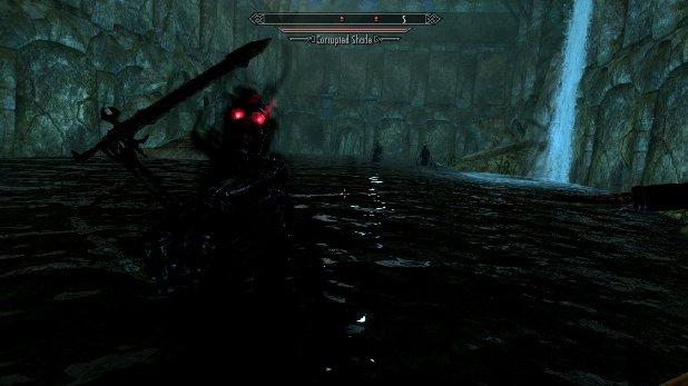 The Elder Scrolls Skyrim V Legendary Edition: Top 10 Places