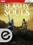 Slashy Souls App eGuide