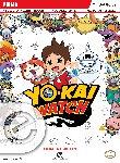 Yo-Kai Watch eGuide