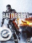 Battlefield 4 eGuide