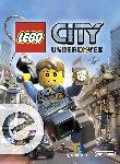 LEGO CITY Undercover eGuide