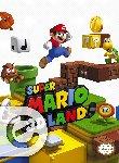 Super Mario 3D Land eGuide