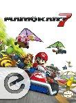 Mario Kart 7 (3DS) eGuide