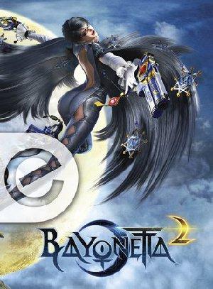 Bayonetta 2 eGuide