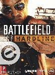 Battlefield Hardline eGuide