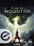 Dragon Age Inquisition eGuide