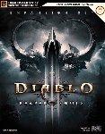Diablo III: Reaper of Souls eGuide