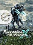 Xenoblade Chronicles X eGuide