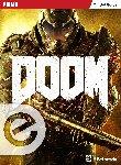 Doom eGuide