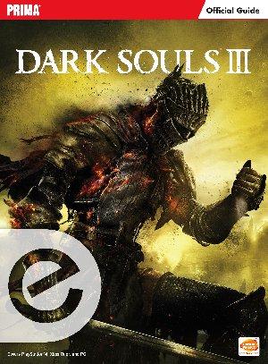 Dark Souls III eGuide
