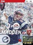 Madden NFL 17 eGuide