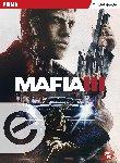 Mafia III eGuide