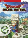 Dragon Quest Builders eGuide