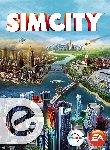 SimCity eGuide