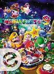 Mario Party 9 eGuide