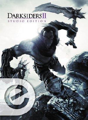 Darksiders II (Wii U) eGuide