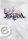 Dissidia Final Fantasy NT eGuide