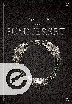 The Elder Scrolls Online: Summerset eGuide