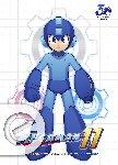 Mega Man 11 eGuide