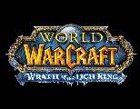 World Of Warcraft: Wrath of Lich King
