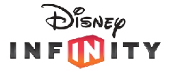 Disney Infinity: Disney Originals (2.0 Edition)