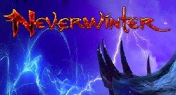Neverwinter
