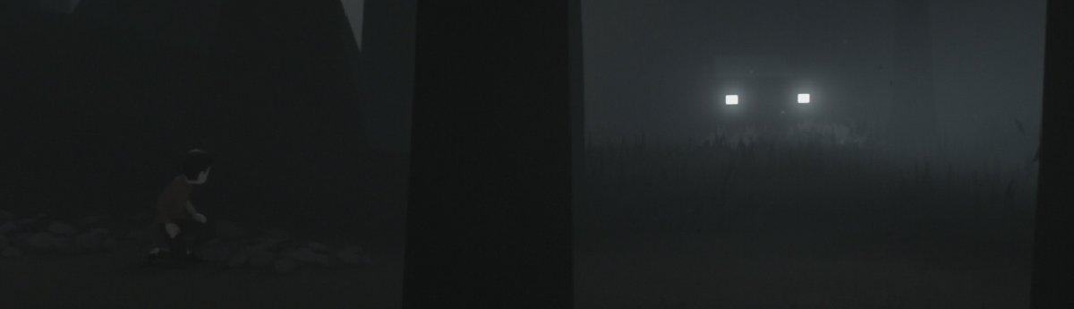 Inside Game Walkthrough - The Forest | Walkthrough | Prima Games