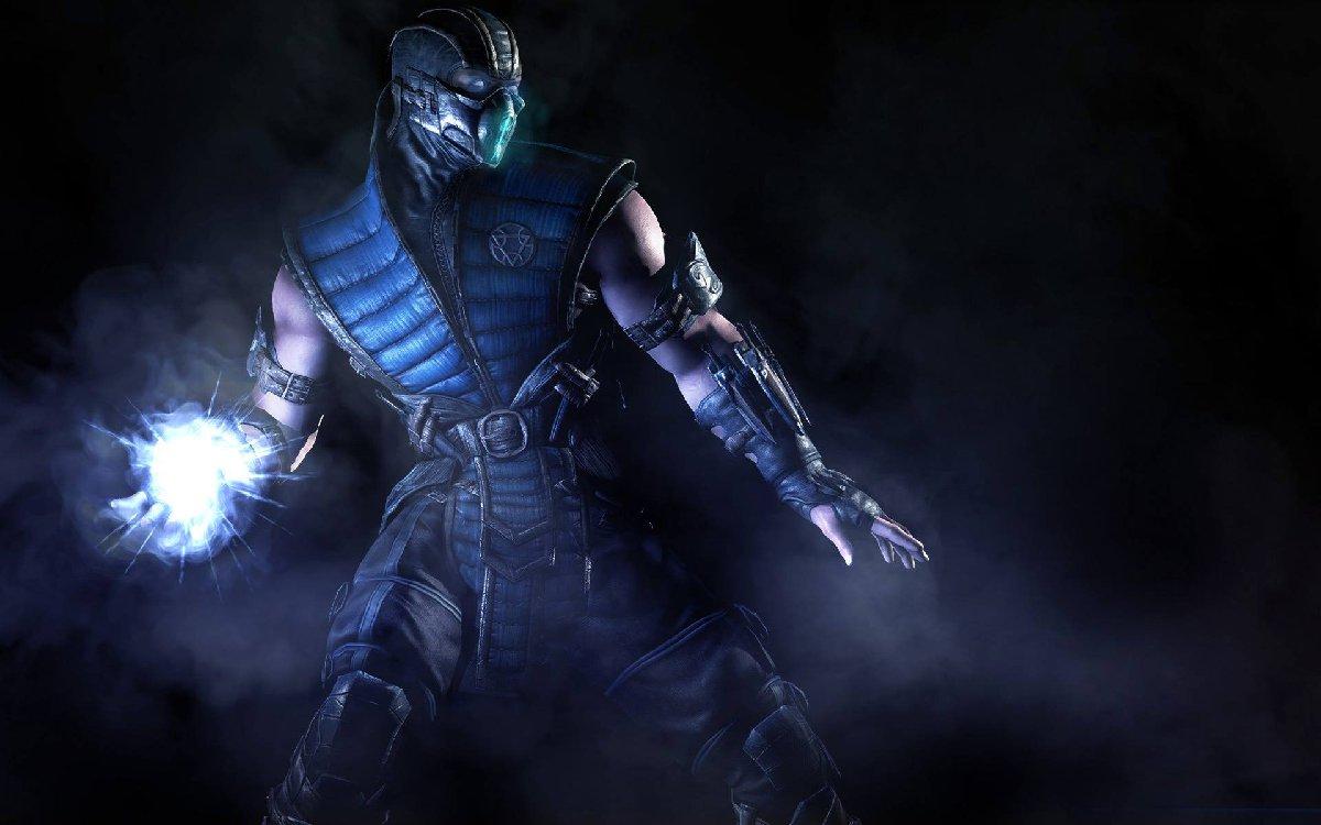 Mortal Kombat X - Unlock All Alternate Costumes | Feature | Prima Games