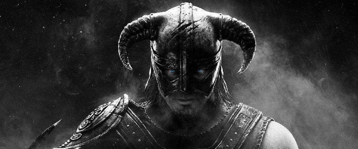 Elder Scrolls V: Skyrim - All Dragon Shout and Word Wall Locations on