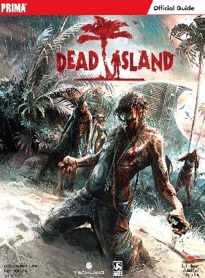 Dead Island eGuide