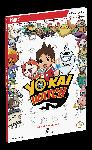 Yo-Kai Watch Strategy Guide