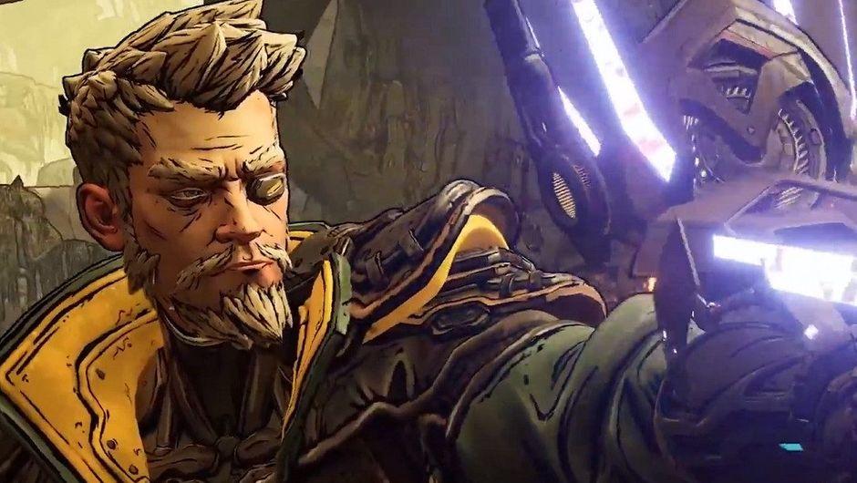 Borderlands 3 Zane Heads List Tips Prima Games