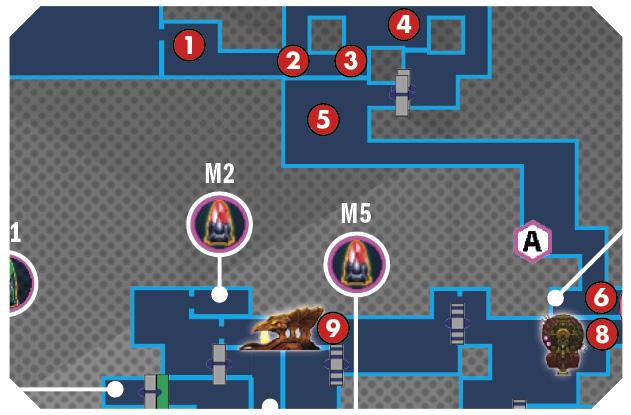 Introduction (Reading This Walkthrough) - Metroid: Samus
