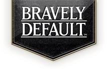 And Games Bravely Default Complete Free Prima WalkthroughCoverage xBoWQdCer