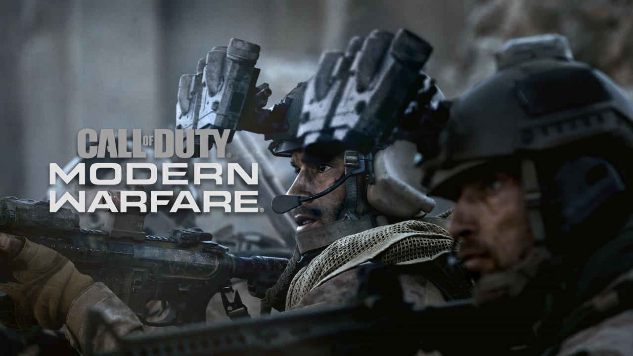 Call Of Duty Modern Warfare Free Bundle In Store Tips Prima Games