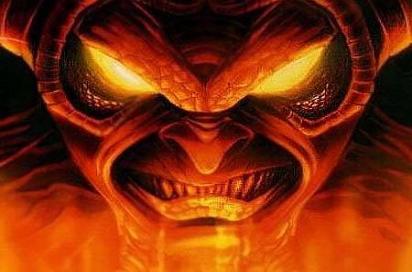 Diablo 3 Fans