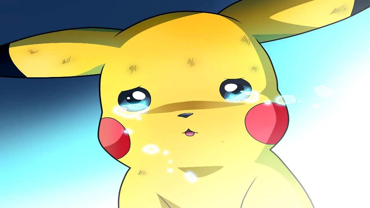 Pokemon Go Pokemon Finden
